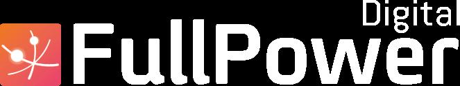 פולפוואר דיגיטל לוגו